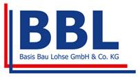 Basis Bau Lohse GmbH und CO. KG